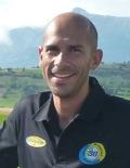 Thibault Richard entraineur en cyclisme