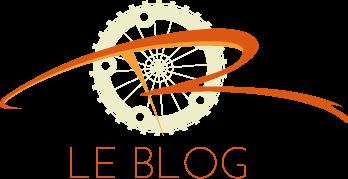 Entraînement cyclisme – Le blog