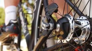 analyse puissance cyclosportive