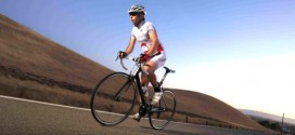 Débuter en cyclisme : conseils avant de commencer à s'entraîner