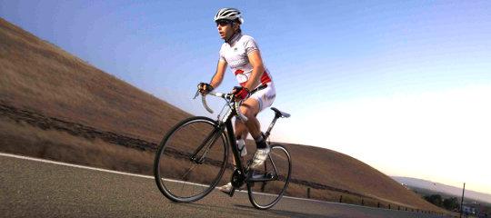 cyclisme-debutant